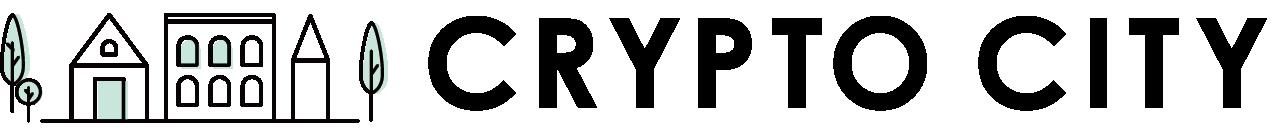 CRYPTO CITY(クリプトシティ)