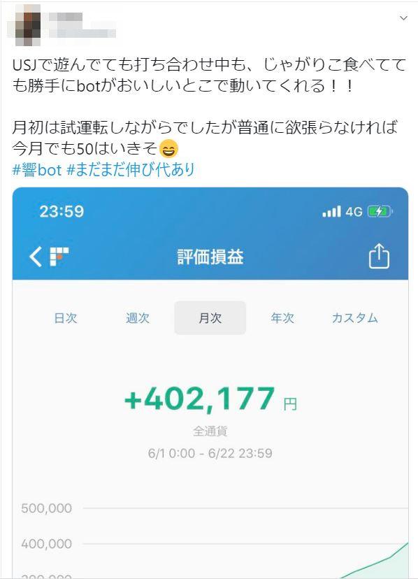代表的な暗号資産(仮想通貨)であるビットコ…:ビットコイン、初の2万ドル:時事ドットコム